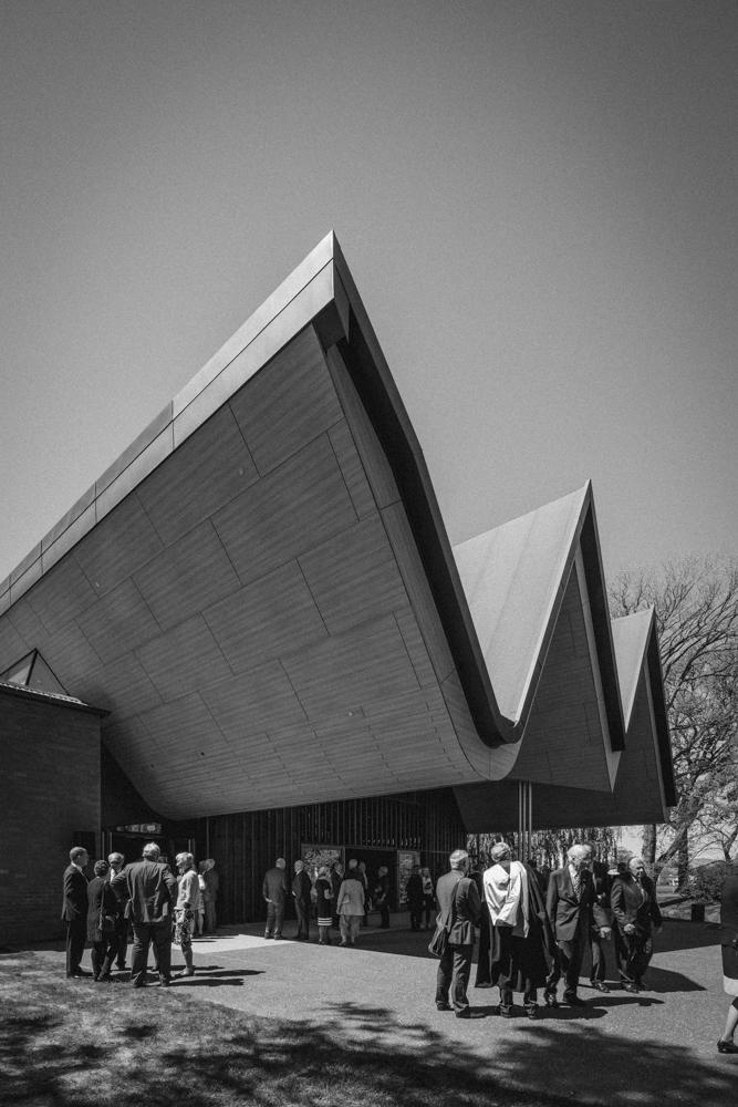 20161025_architectus_stac_0056-edit