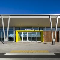 170215_WAM_Invercargill_Airport0052-Edit